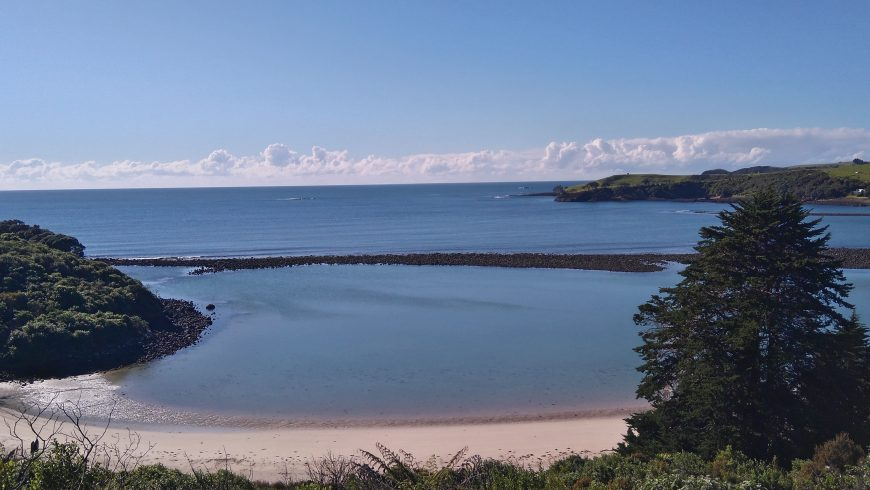 best places to visit bay of islands
